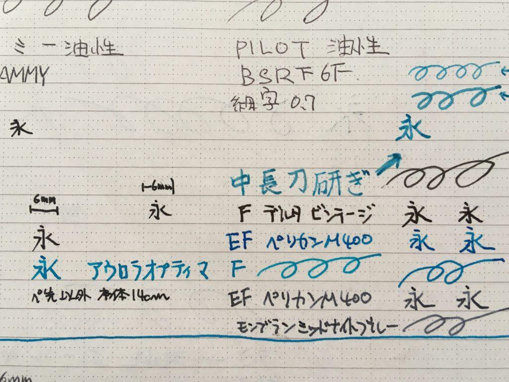 アウロラ万年筆インク124-TU フラコーニ アウロラ100復刻 ボトルインクトゥルケーゼ(ターコイズ)